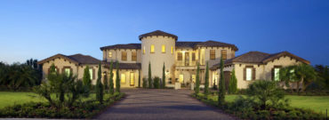 Top 3 Trade Secrets to Add Luxury for Less