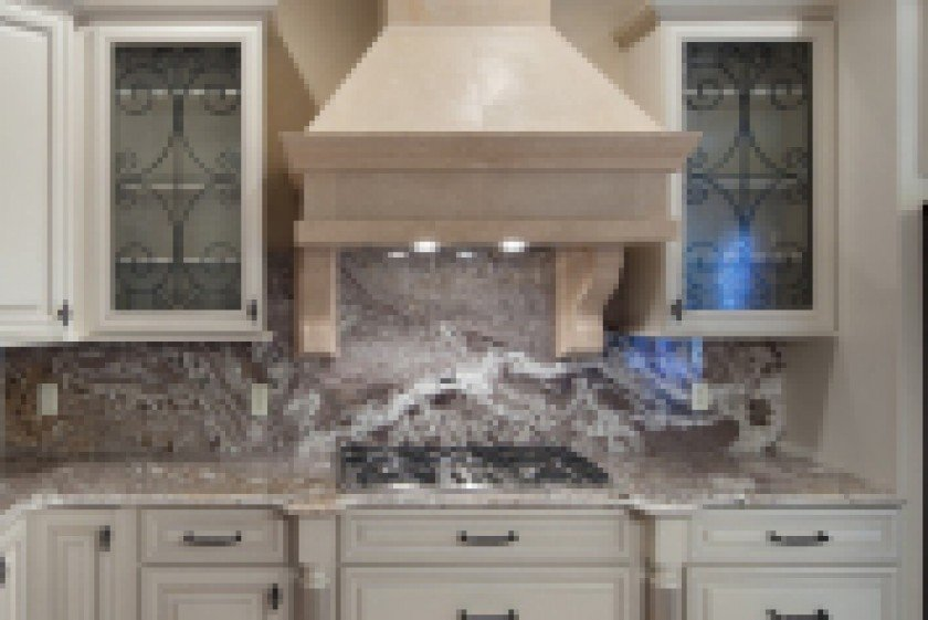 5 Tips to Pick the Perfect Stone Slab