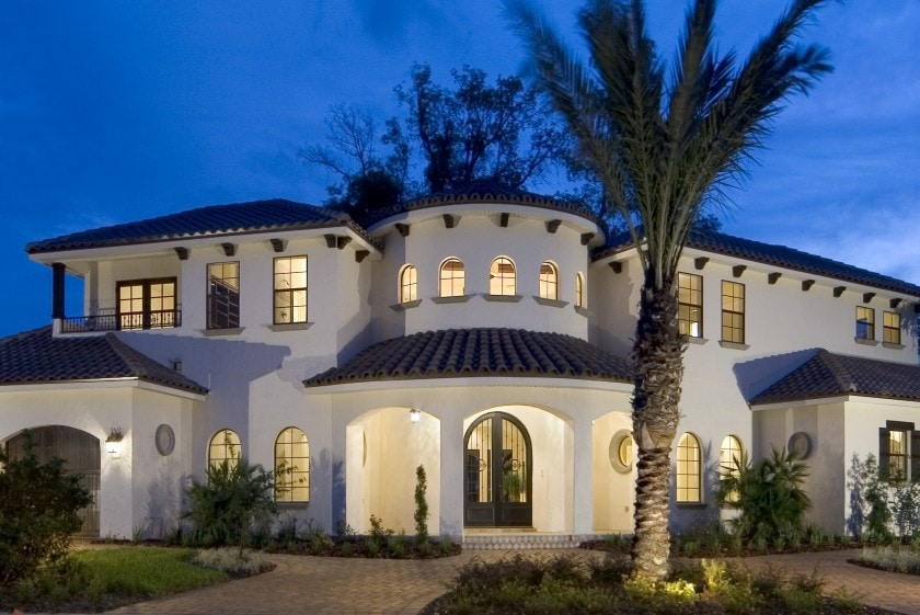 3 Questions to Ask for Stucco with Style