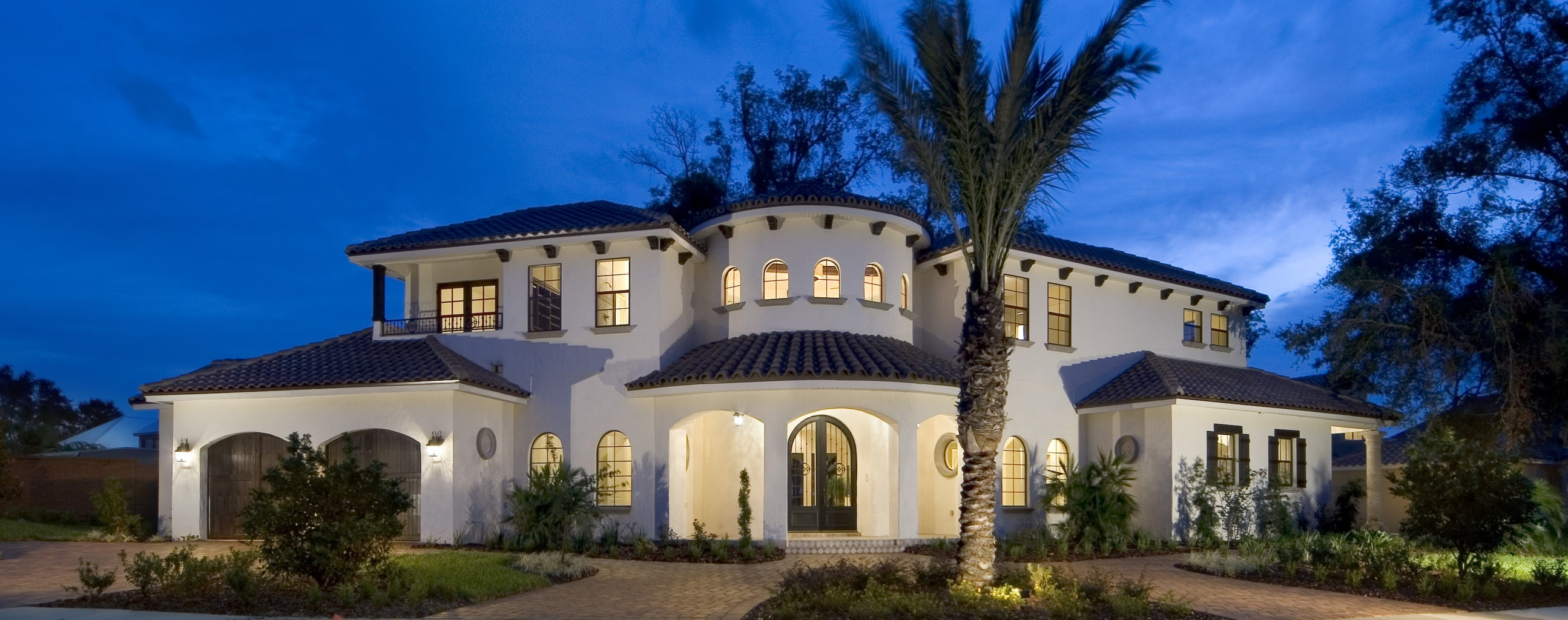 3 questions to ask for stucco with style for Questions to ask when building a home