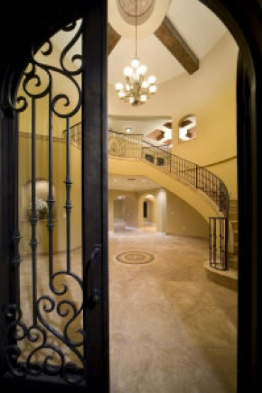 Tag cantera doors. Making a Grand Entrance & cantera doors Archives - Cornerstone Custom Construction pezcame.com