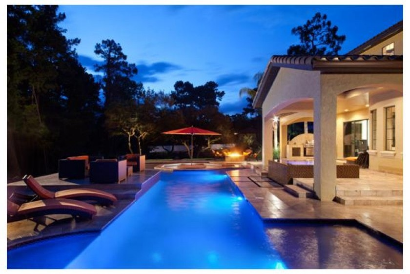5 Pool Price & Design Considerations